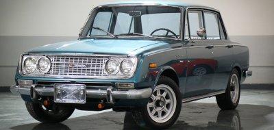 Toyota Classic Cars In Dubai Uae